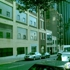 58th St Warehouse Corp