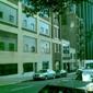 58th St Warehouse Corp - New York, NY