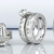 RK & Co. Jewelers
