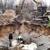 Bedrock Contracting & Excavating LLC
