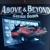 Above & Beyond Garage Doors