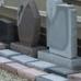 Everlasting Monument Company