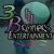 3Brothers Ent.