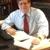 Kenneth J Sargoy Attorney At Law
