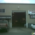 Redmond Transmission & Auto Repair