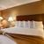 BEST WESTERN Royal Host Inn