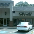 Colonial Barber Shop