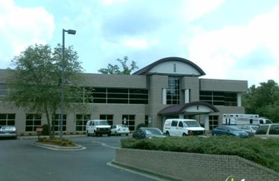 Charlotte Dentistry® Armstrong & Eshleman, P.A. - Charlotte, NC