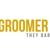 Dog Groomer Academy