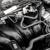 Hauns Automotive & Radiator Inc.