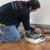PHD Plumbing, Heating & Drains
