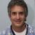 Castellano & Carpenter Dental Associates, PC