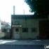 C & C Bakery Inc