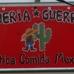 Taqueria Guerrero Mexico Inc