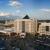 Embassy Suites Northwest Arkansas - Hotel, Spa & Convention Center