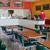 Cobblestone Market Cafe