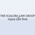 The Scalora Law Group