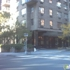 Archstone Murray Hill - Apartments & Apartment Rentals