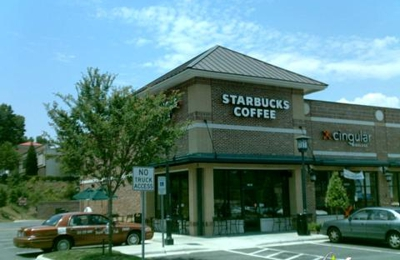 Starbucks Coffee - Charlotte, NC