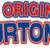 Original Burton's Heating & Air Conditioning