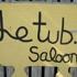 Le Tub