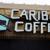Caribou Coffee