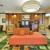 Fairfield Inn & Suites Potomac Mills Woodbridge