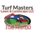 Turf Masters Lawn And Landscape