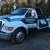 Campbell's Towing & Recovery Inc