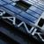 Terris Harmon Bank