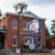 Lincoln Train Museum