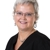 Martha Cowett Therapuetic Massage  at Sandalwood Healing Center, Inc