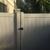 Global Fence, Inc.