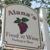 Alana's-Food & Wine
