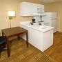 Extended Stay America Washington D.C. - Herndon - Dulles - Herndon, VA