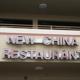 New China
