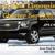 Jean Paul Limousine & charter Services