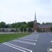 Northbrook Presbyterian Church