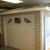 Overhead Door Company of Appleton, Inc.