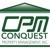Conquest Property Management Inc.