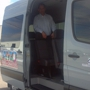 Alamo Trailways Bus Charters & Sightseeing