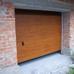 1Choice Garage Door