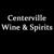 Centerville Wine And Spirits