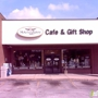 Mcarthur's Bakery