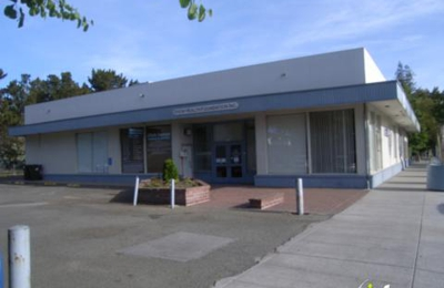 Drew Pharmacy Center - East Palo Alto, CA