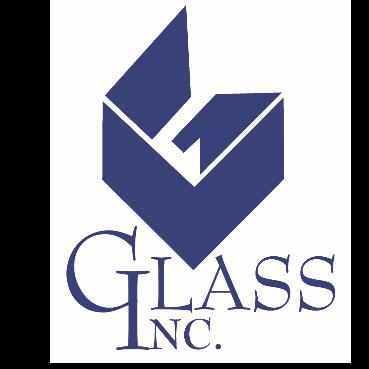 Glass Inc