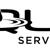 Liquid Service Center