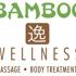 Bamboo Wellness' Oriental Massage Spa