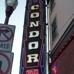 The Condor Club
