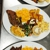 Zuriel's Latin Restaurant